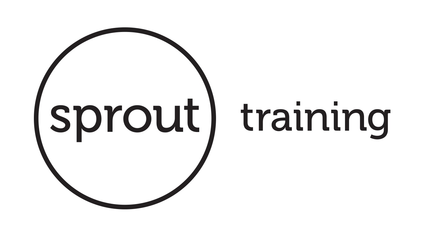 Why Sprout Training?